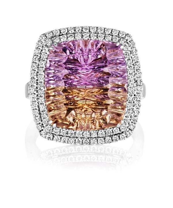 colorful-beads-and-gemstones 23 Most Breathtaking Jewelry Trends in 2017