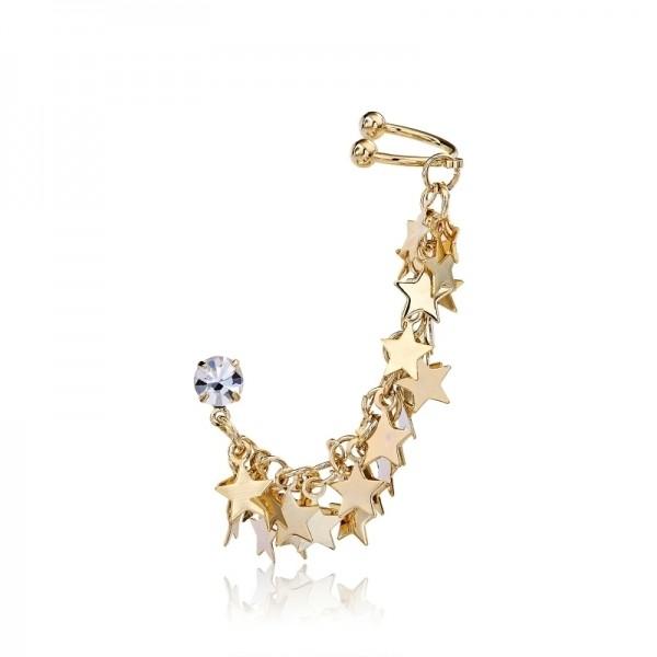 ear-cuffs 23 Most Breathtaking Jewelry Trends in 2017