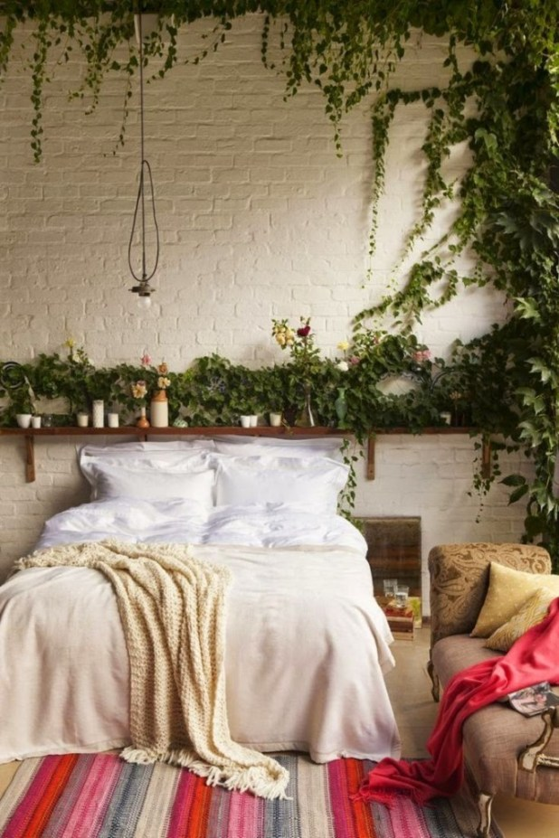 Bohemian-Decors2-675x1012 20+ Hottest Home Decor Trends for 2017
