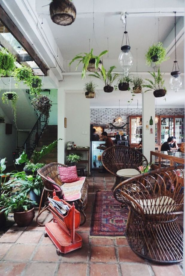 Bohemian-Decors5-675x1010 20+ Hottest Home Decor Trends for 2017