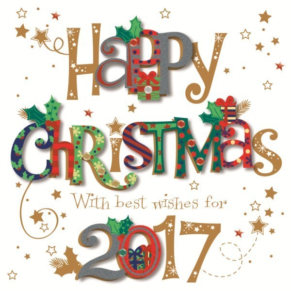 Christmas-greeting-cards-2017-28 75 Most Fascinating Christmas Greeting Cards for 2017