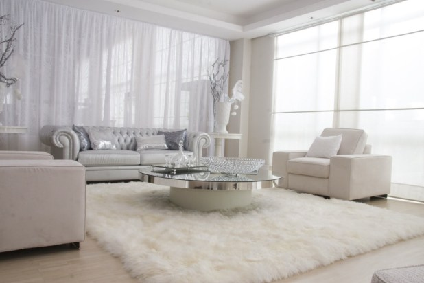 Furry-furniture00-675x450 20+ Hottest Home Decor Trends for 2017
