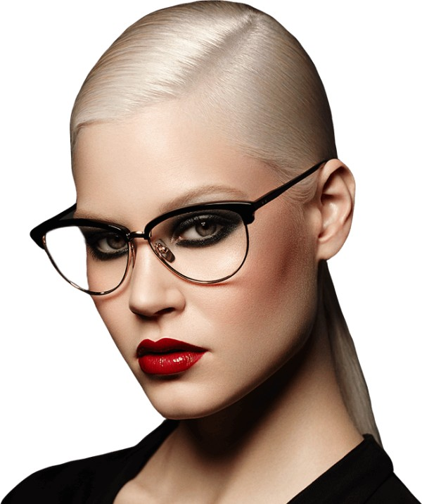 clear-lenses-5 11 Hottest Eyewear Trends for Men & Women 2017