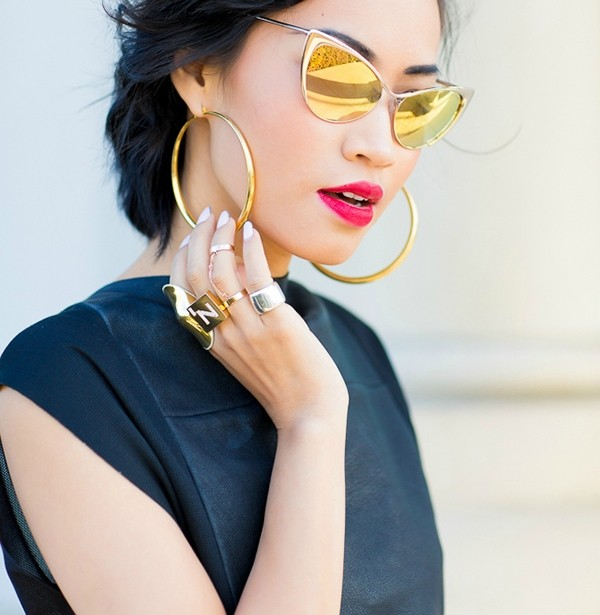 colorful-lenses-14 11 Hottest Eyewear Trends for Men & Women 2017
