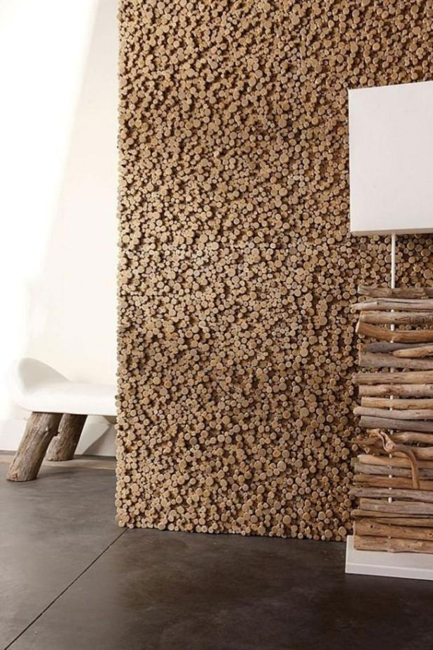 cork-wall-decor3-675x1013 20+ Hottest Home Decor Trends for 2017
