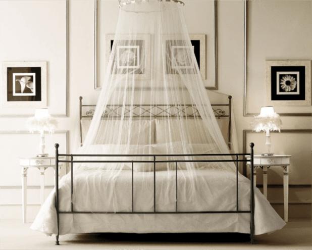 fringe-in-bedroom4-675x541 7 Design Ideas for Teens' Bedrooms