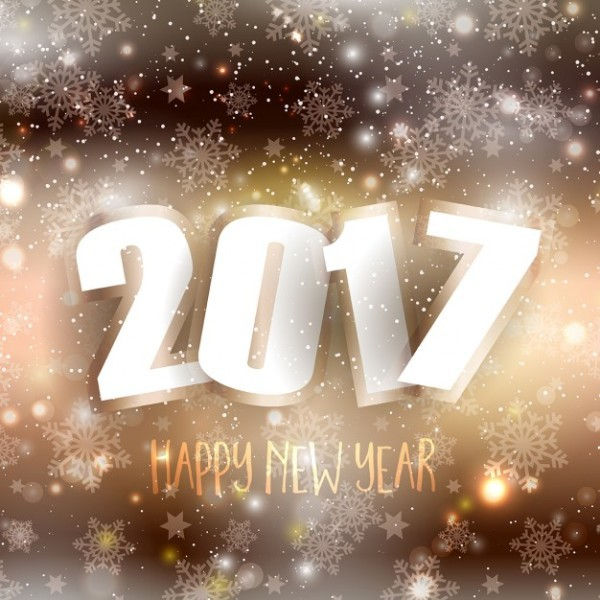 happy-new-year-2017-27 50+ Stunning Happy New Year Greeting Cards for 2017