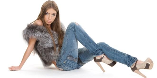 teenage-girls-fashion-trends-2017-73