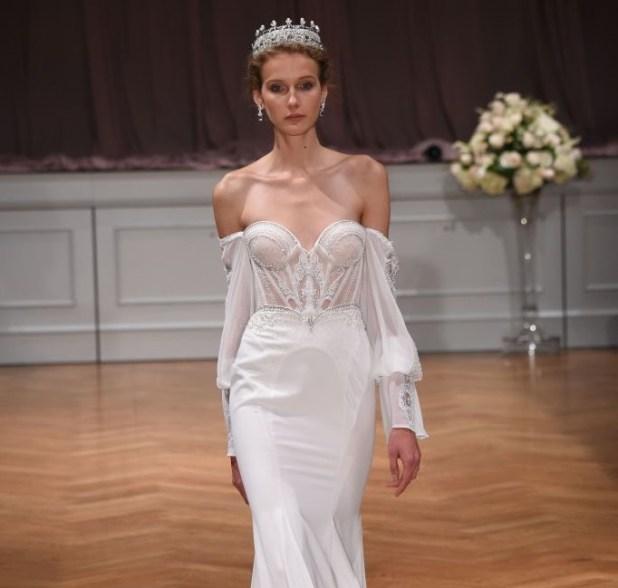 alon-livne-white-bf17-21-نسخة-675x642 2017 Wedding dresses Trends for a Gorgeous-looking Bride