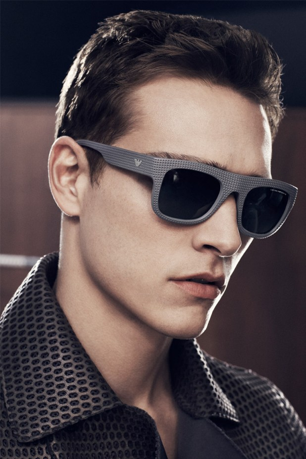 01_EA_6x6_SUN-675x1013 20+ Eyewear Trends of 2017 for Men and Women