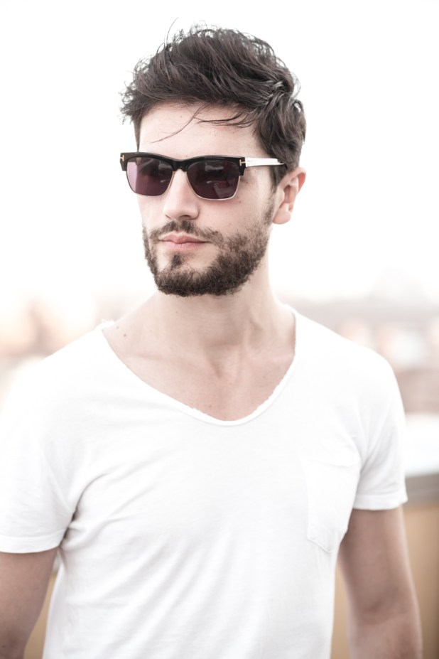 Cat-eye-sunglasses-675x1013 20+ Eyewear Trends of 2017 for Men and Women