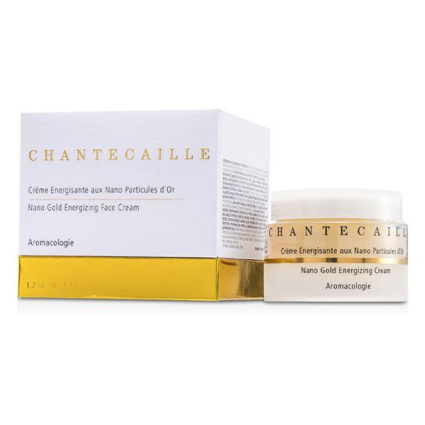 Chantecaille-Nano-Gold-Energizing-Cream1 5 Most Expensive Face Creams in the Market