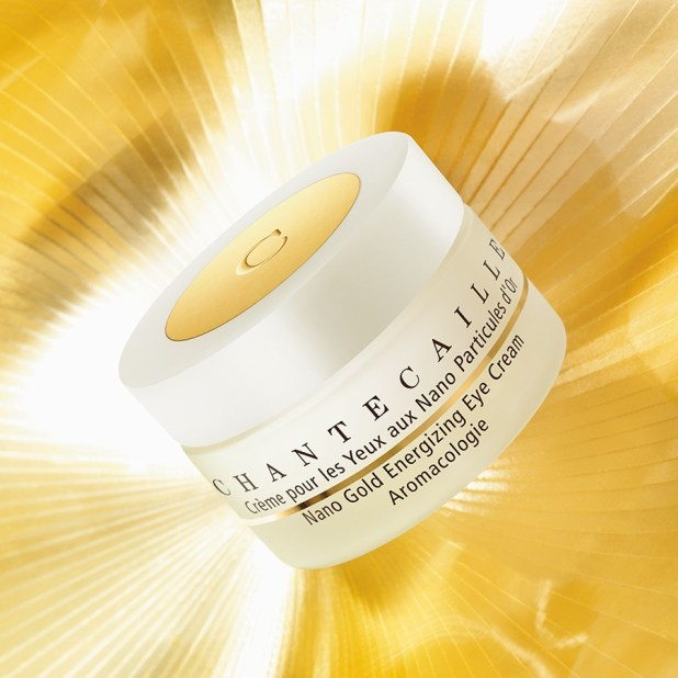 Chantecaille-Nano-Gold-Energizing-Cream2 5 Most Expensive Face Creams in the Market