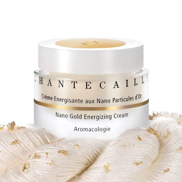 Chantecaille-Nano-Gold-Energizing-Cream3 5 Most Expensive Face Creams in the Market
