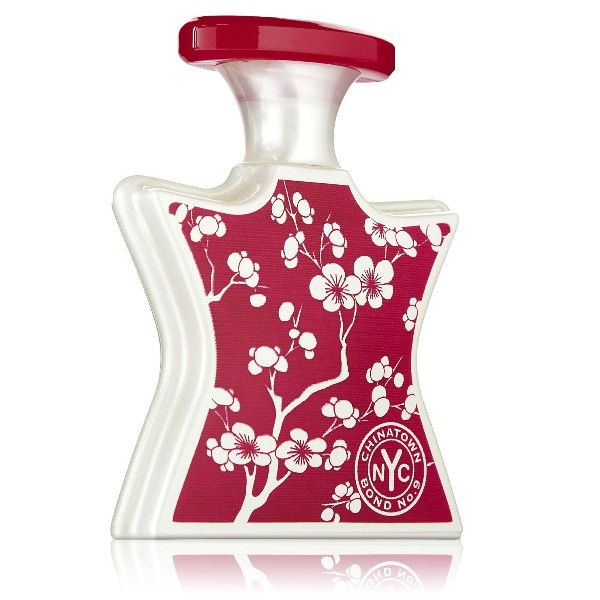Chinatown-Bond-No-9-for-women-and-men Top 54 Best Perfumes for Spring & Summer 2017