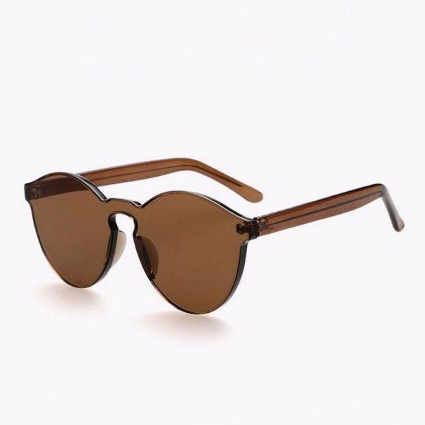Coffee-sunglasses1 12 Most Unusual Sunglasses Ever