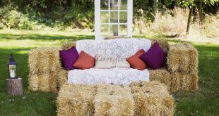 10 Best Ideas For Outdoor Weddings in 2017