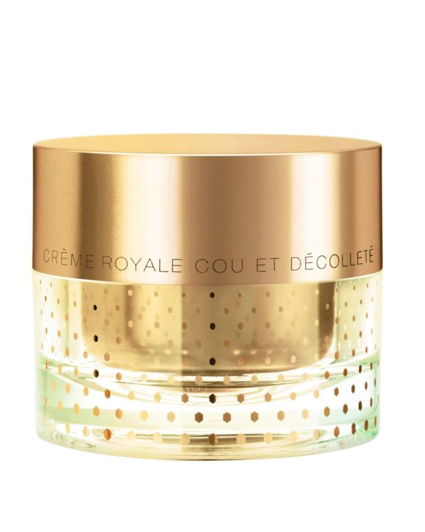 Creme-Royale-Orlane1 5 Most Expensive Face Creams in the Market