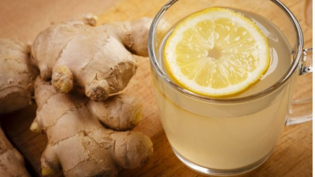 Ginger4 6 Unique Healing Products That You Must Try