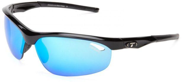 Hi-Tech-Sunglasses1 12 Most Unusual Sunglasses Ever