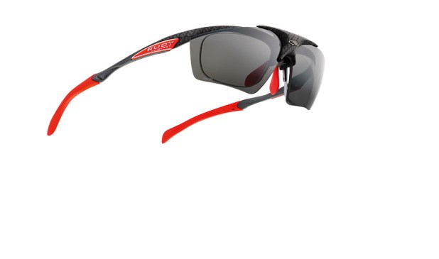 Hi-Tech-Sunglasses5 12 Most Unusual Sunglasses Ever