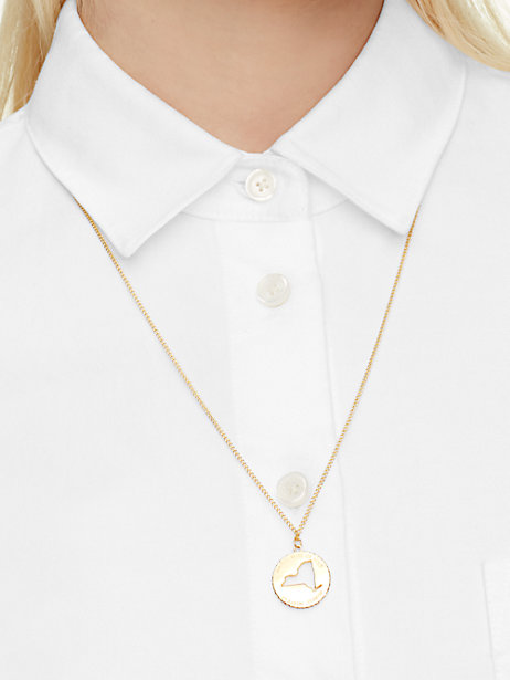 Kate-Spade-State-of-mind2-Empire-State-of-Mind 7 Stellar Christmas Gifts for Your Woman