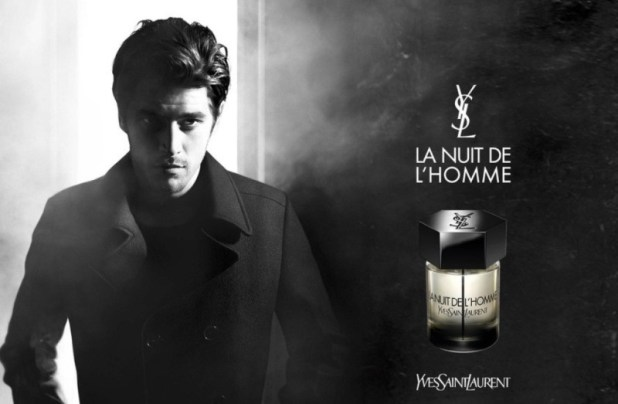 La-Nuit-de-l-Homme-Yves-Saint-Laurent-for-men 21 Best Fall & Winter Fragrances for Men in 2017
