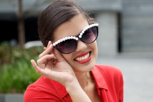 Pearl-Sunglasses5 12 Most Unusual Sunglasses Ever