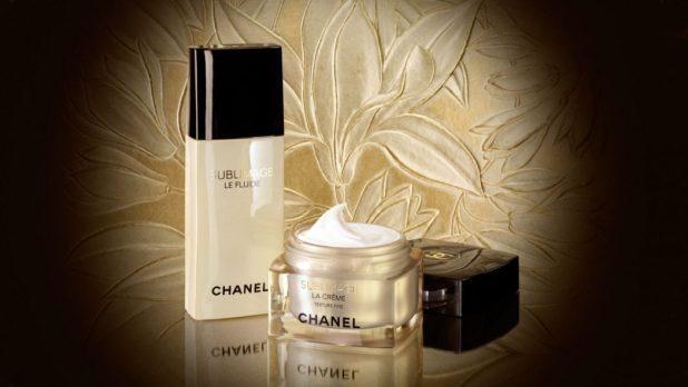 Precision-Sublimage-Serum-Essential-Regenerating-Cream-Chanel1 5 Most Expensive Face Creams in the Market