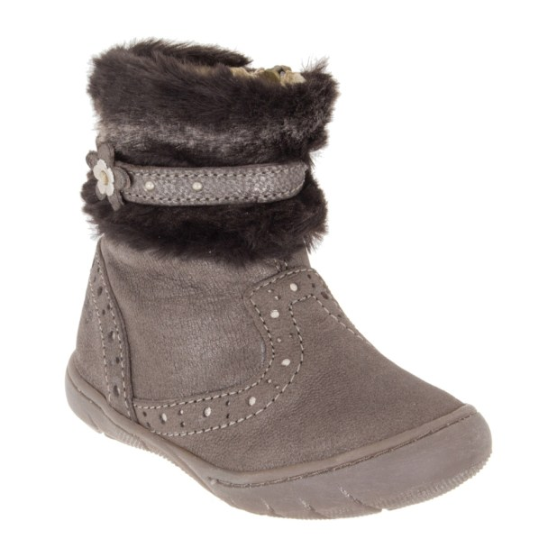Primigi-fall-wenter-collection-2016-2017-15-Boots-brown-675x675 20+ Adorable Baby Girls Shoes Fashion for 2017