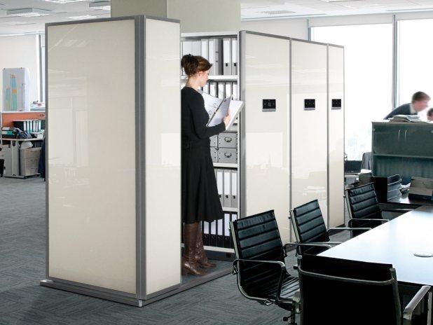 Smart-Storage1 8 Office Decoration Designs For 2017