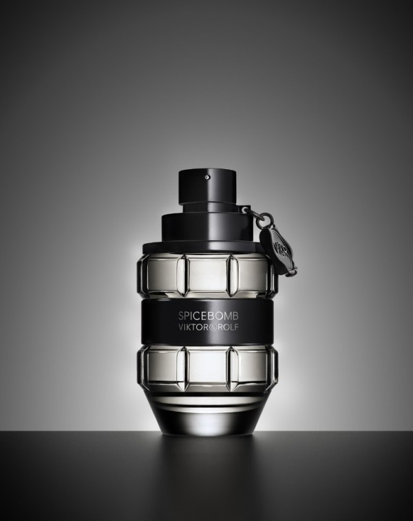 Spicebomb-Viktor-Rolf-for-men 21 Best Fall & Winter Fragrances for Men in 2017