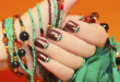 thanksgiving_nail_art_ideas