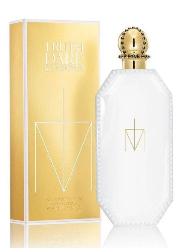 Truth-or-Dare-by-Madonna-for-women Top 54 Best Perfumes for Spring & Summer 2017