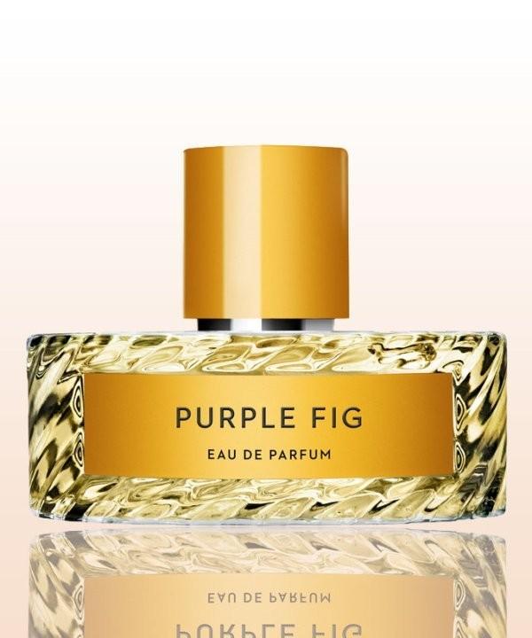 Vilhelm-Parfumerie-Purple-Fig Top 36 Best Perfumes for Fall & Winter 2017