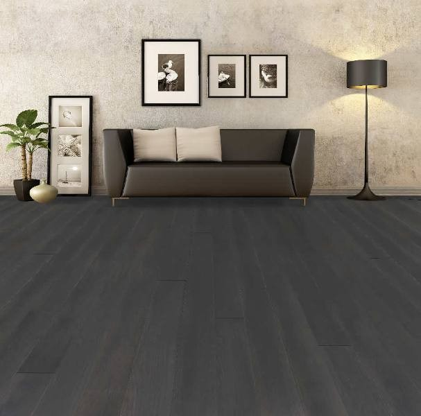 engineered-floors-5 15 Newest Home Decoration Trends You Have to Know for 2017