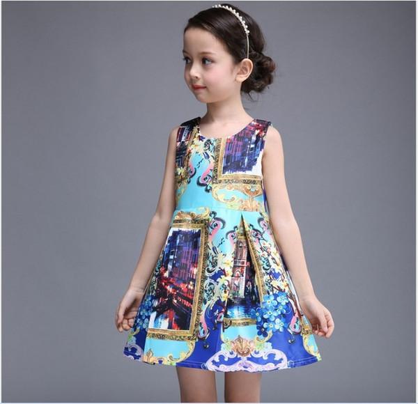 m 22 Junior Kids Fashion Trends For Summer 2017