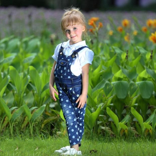 r 22 Junior Kids Fashion Trends For Summer 2017