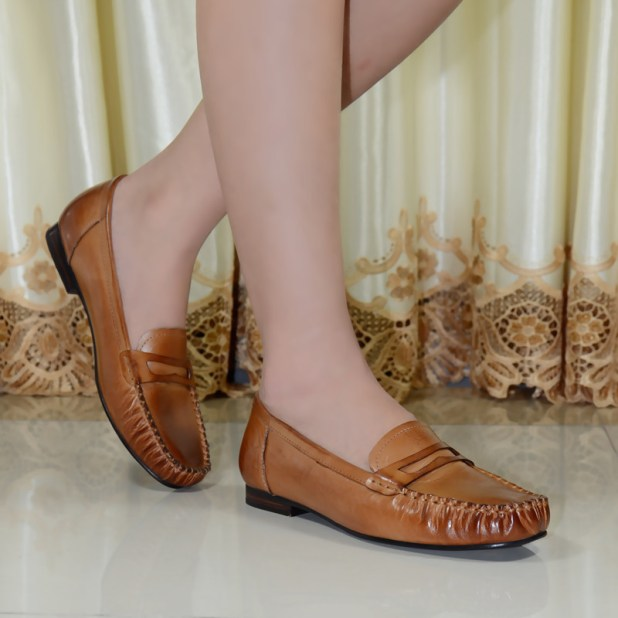Office-Shoes2-675x675 18 Work Outfits Every Working Woman Should Have