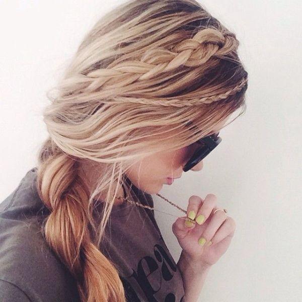 accent-braids