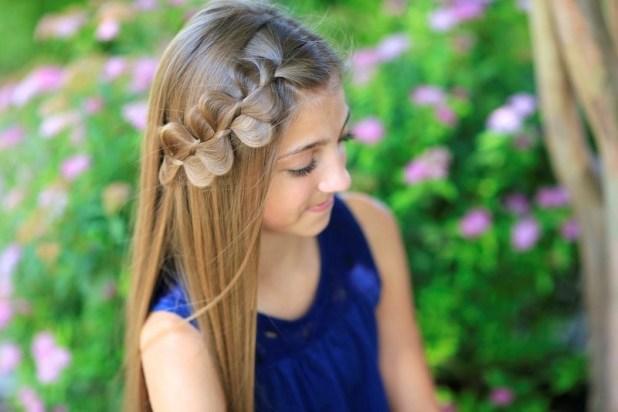 accent-braids-20 28 Hottest Spring & Summer Hairstyles for Women 2017