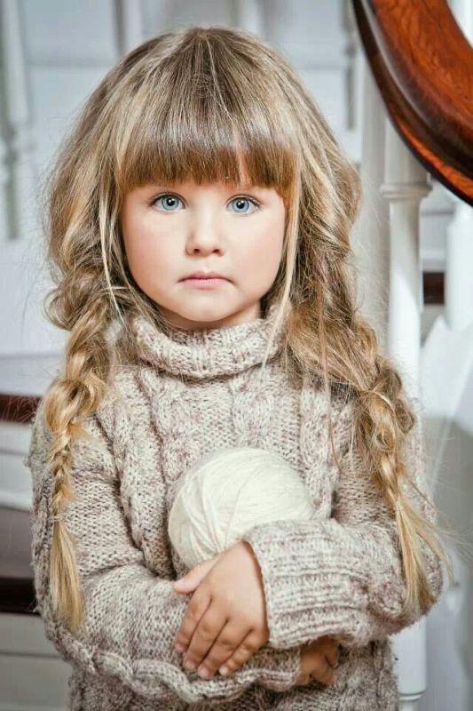 big-braids-2 28 Hottest Spring & Summer Hairstyles for Women 2017