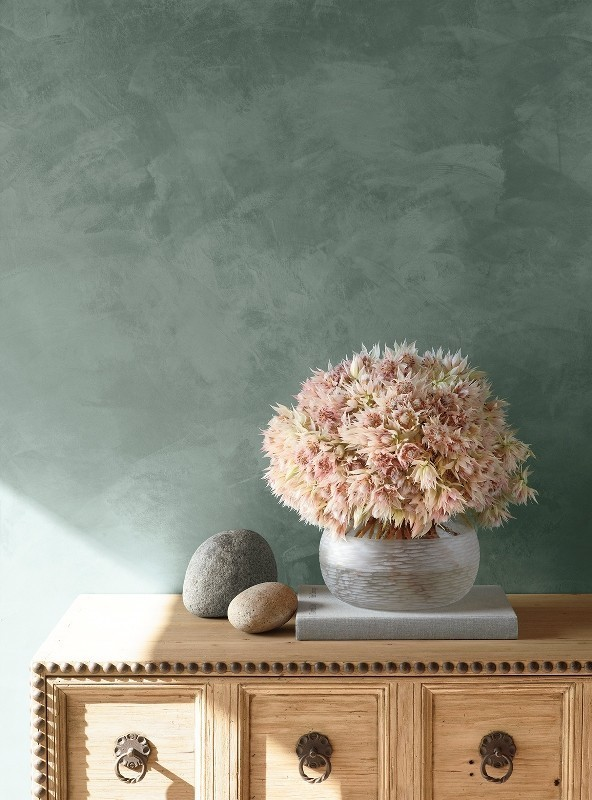 different-shades-of-green-2 Newest Home Color Trends for Interior Design in 2017