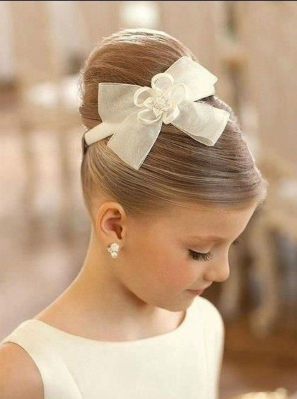 hairstyles-2017-5 28 Hottest Spring & Summer Hairstyles for Women 2017