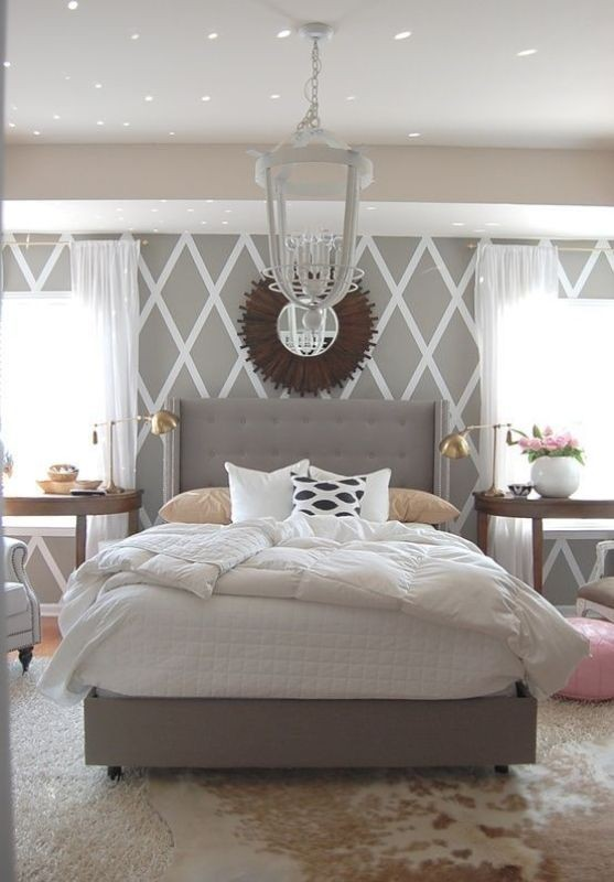 home-color-trends-2017-2 Newest Home Color Trends for Interior Design in 2017