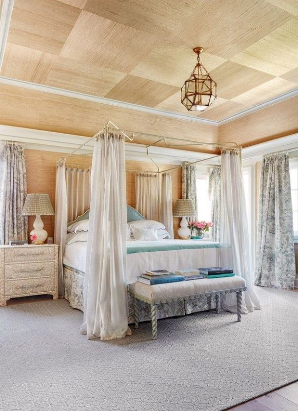 home-color-trends-2017-3 Newest Home Color Trends for Interior Design in 2017