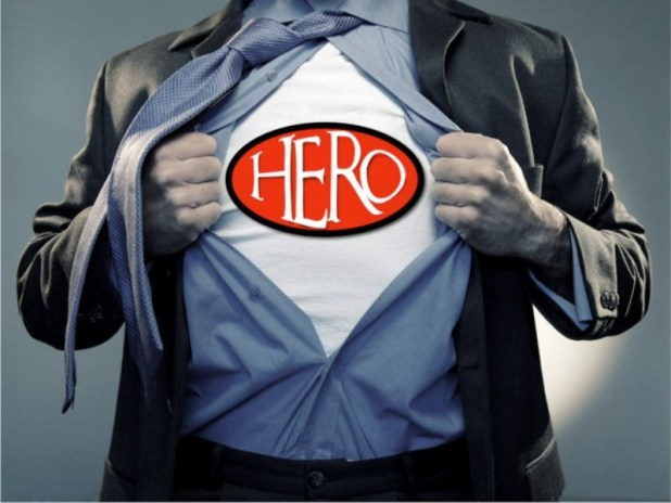 choose-a-hero How to Create Stories That Sell Products