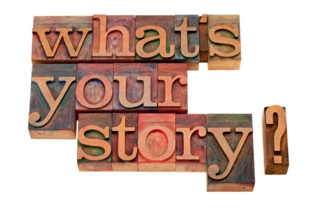 story-type How to Create Stories That Sell Products