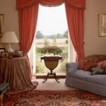 Ailrnecd50 Appealing Ideas Living Room New Elegant Curtains Designs Today 2021 01 23