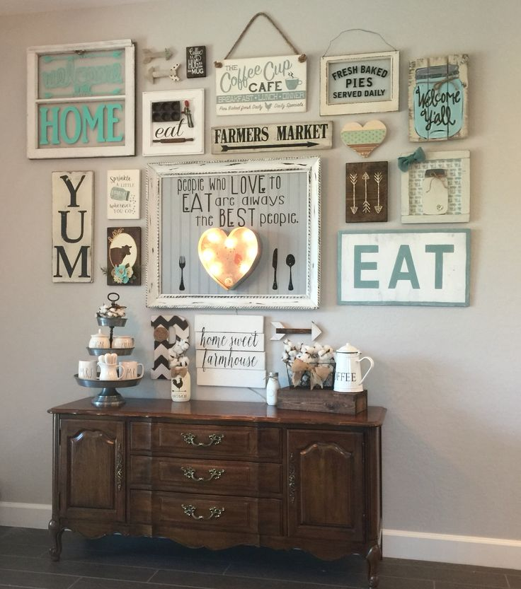 79be6b1eef23ee6c6853f74775141f8e 5 Outdated Home Decor Trends That Are Coming Again in 2018
